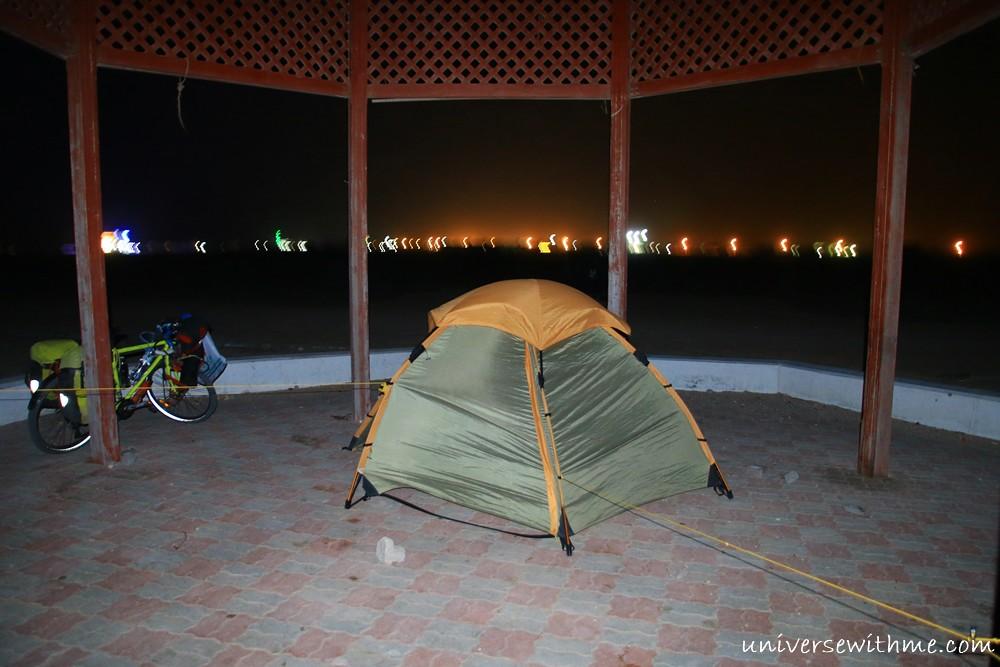 Oman_058