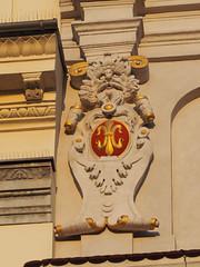 Królewskie-Miasto-Kraków Kraków Krakau Polska Polen Poland Alt-Hauptstad