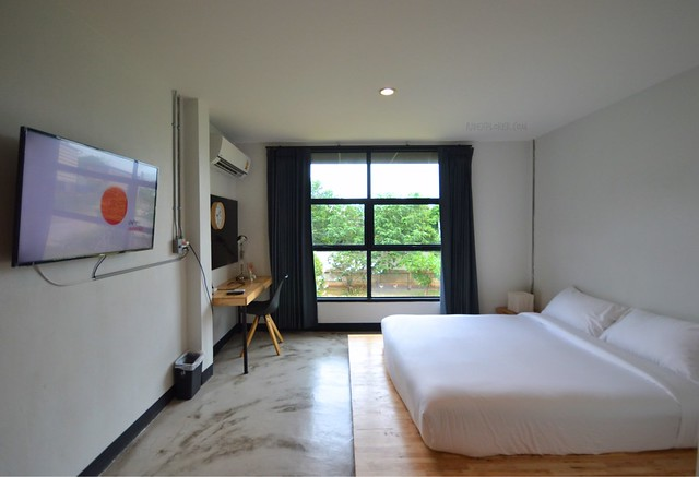 karpenter lampang rooms
