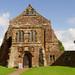 Holm Cultram Abbey (2)