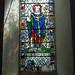 Holm Cultram Abbey (4)