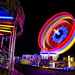 Waltzers & Whiz Wheels by Yogibear44