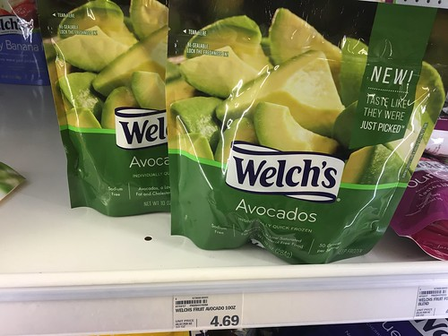 avocado coupon