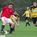 Sports_2_3_Rushmere-3112