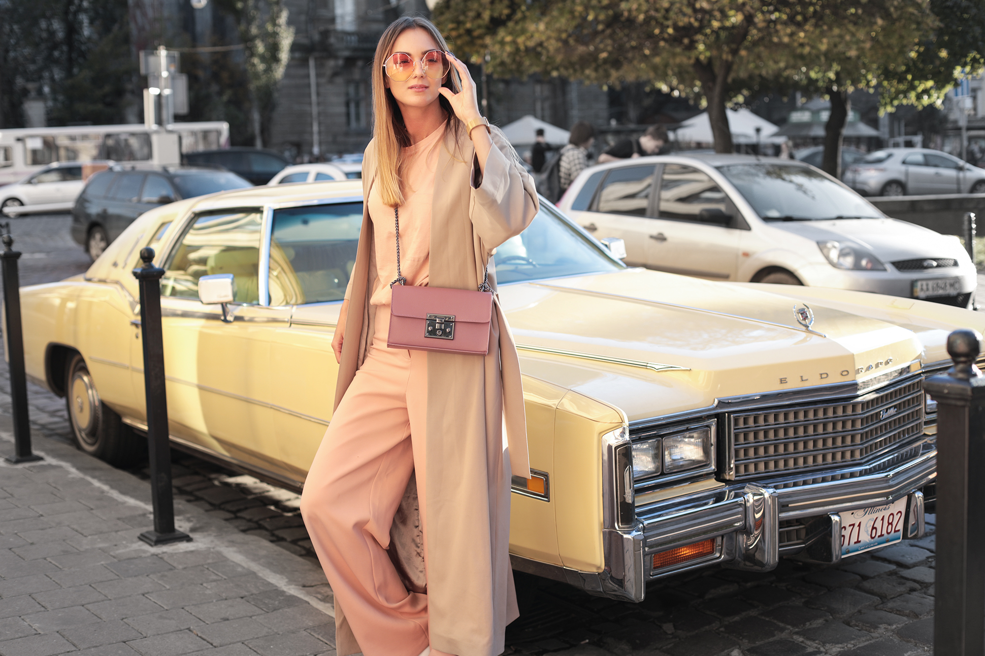 pastel-outfit-fashion-blogger-pink-beige