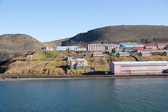 BarentsburgS24A2612