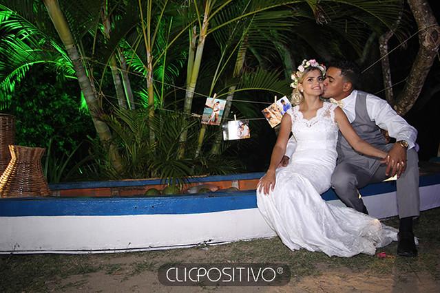 Camilla & Luiz Carlos (347)
