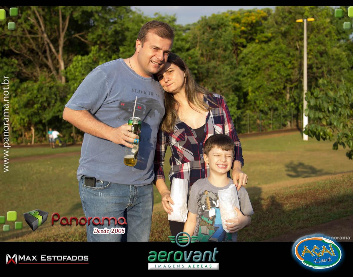 PaNoRaMa COD (93)