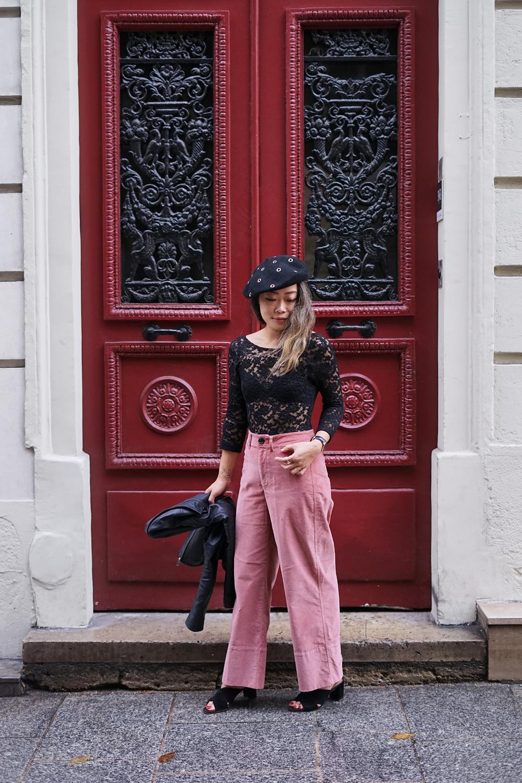 08paris-france-travel-fashion-style
