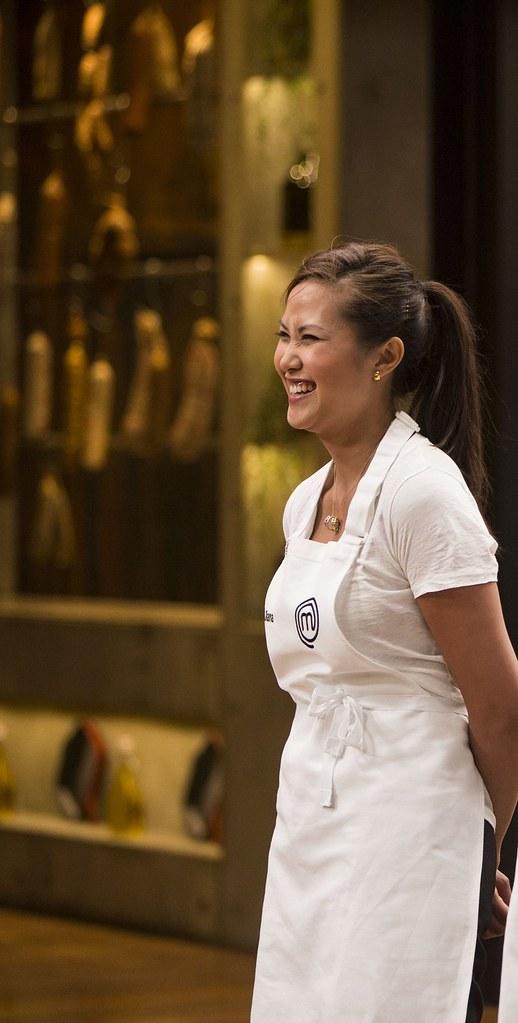 MasterChef Australia Season 9_Diana Chan (2)