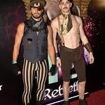 Fred and Jason Halloweenie 12 109