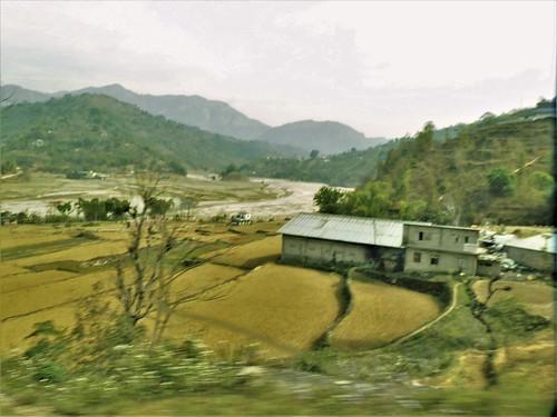 n-tansen-pokhara (24)