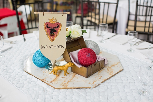 game of thrones table centerpiece (19)