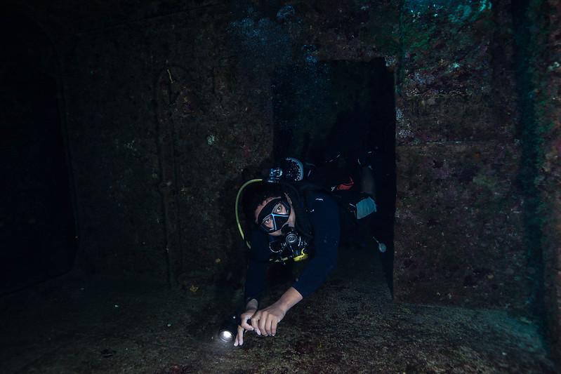 diving (6 de 77)