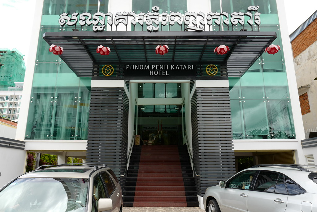 phnom penh1