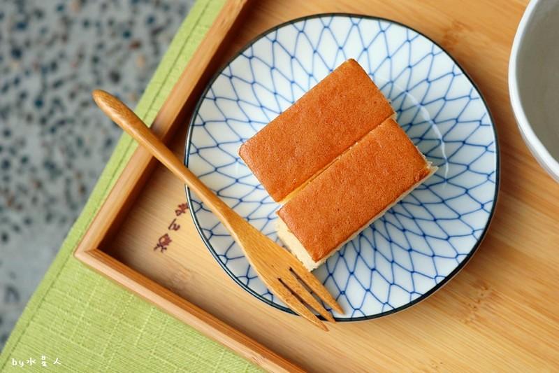 37391339640 b60b30b990 b - 熱血採訪|福久長崎蛋糕,日式慢火烘焙工法,口感濕潤有彈性,安心無添加,濃郁巧克力香氣