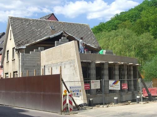 2007-05-03Jugendhaus-04