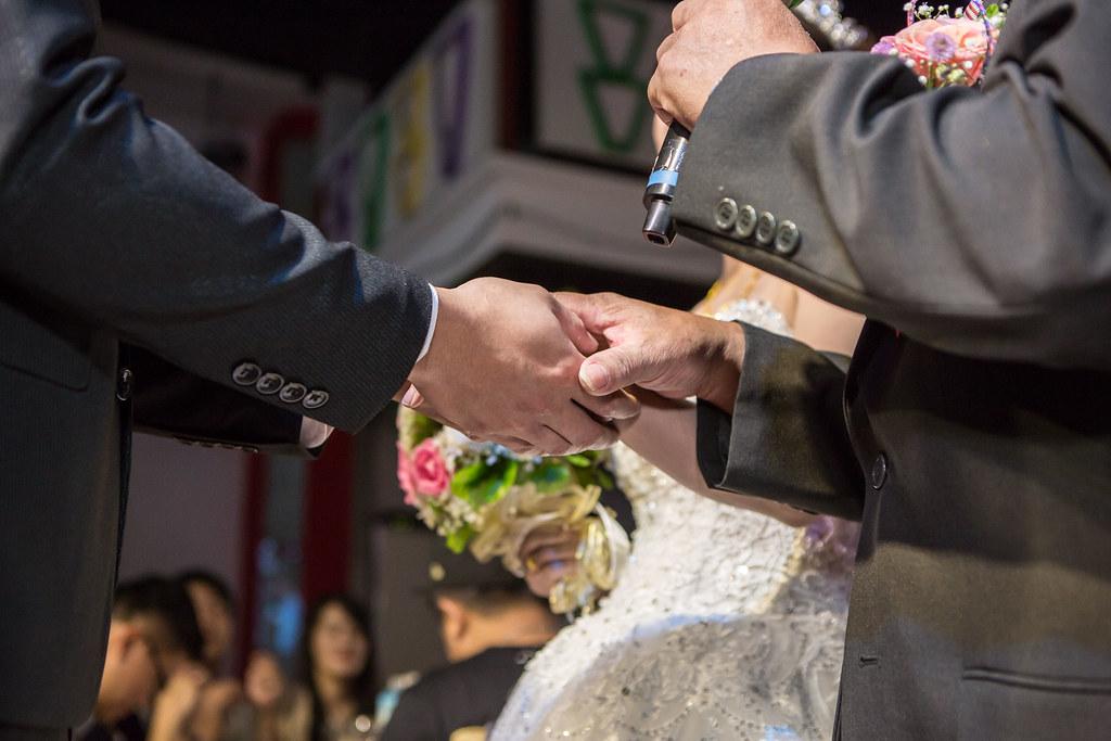 結婚婚宴精選-105