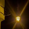 Ein Licht im Finstern by Leonix188