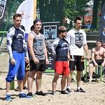 Otwarcie Strefy SW Aktywna Warszawa 2017
