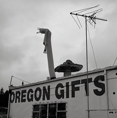 Gifts, Sutherlin, Oregon