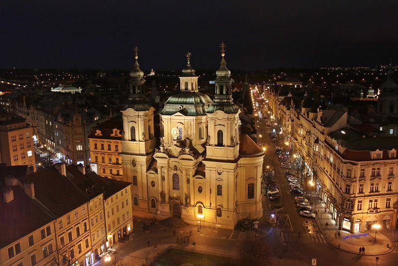 travel-Praha-Pargue-17docintaipei (15)