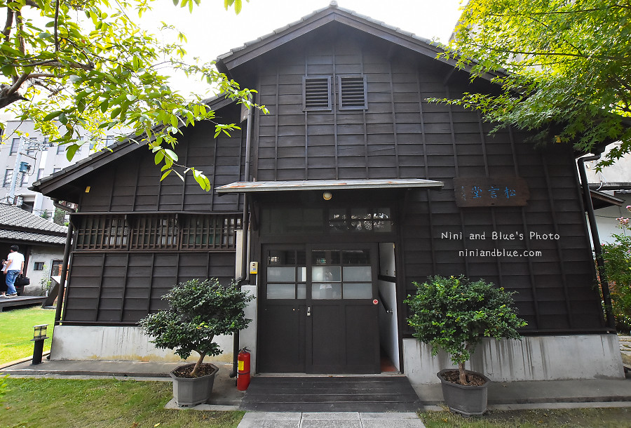 新竹台三線一日遊景點柿餅23
