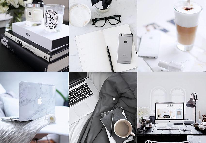 Blogi-opiskelu-veera