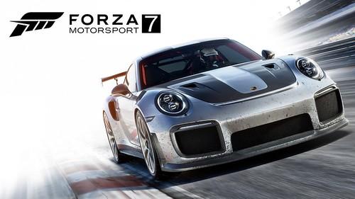 Forza7_KeyArt_Horiz_XboxWireRESIZE-hero
