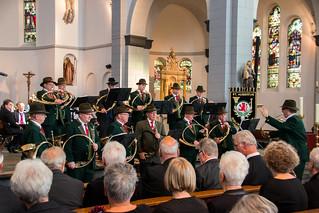 171015-007a Concert 100 jaar kerk OVL HdChr