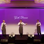 Cemtech Europe 2017 - Gala Dinner