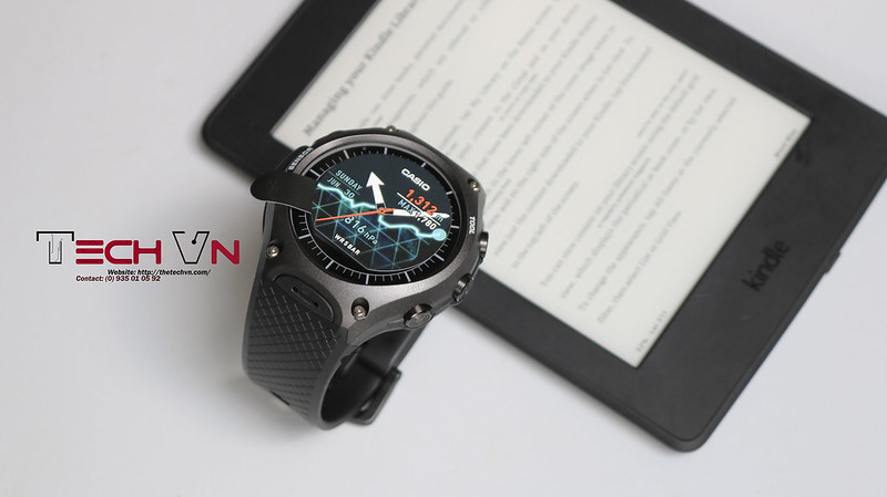 Casio wsd-f10 02