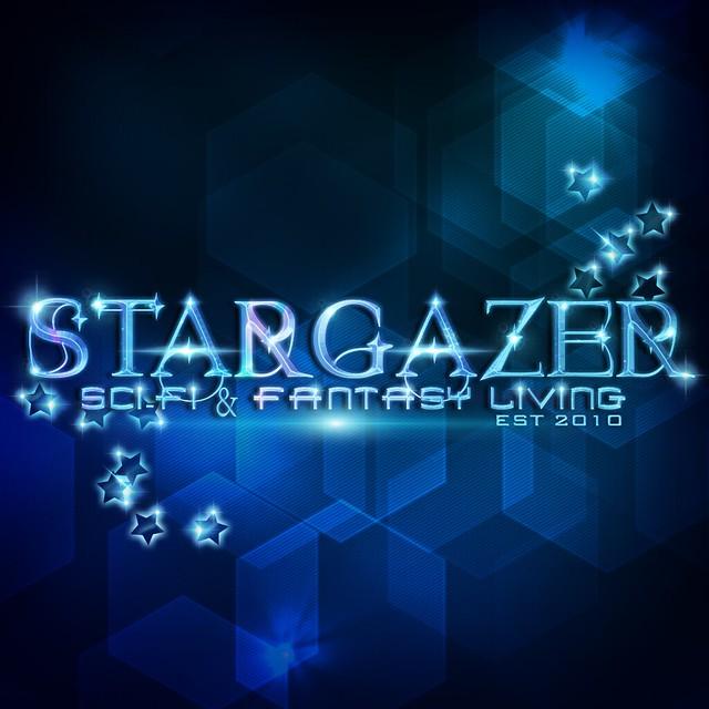 Stargazer 2017