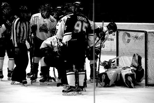 08-10-2017 Ice Hockey (20)