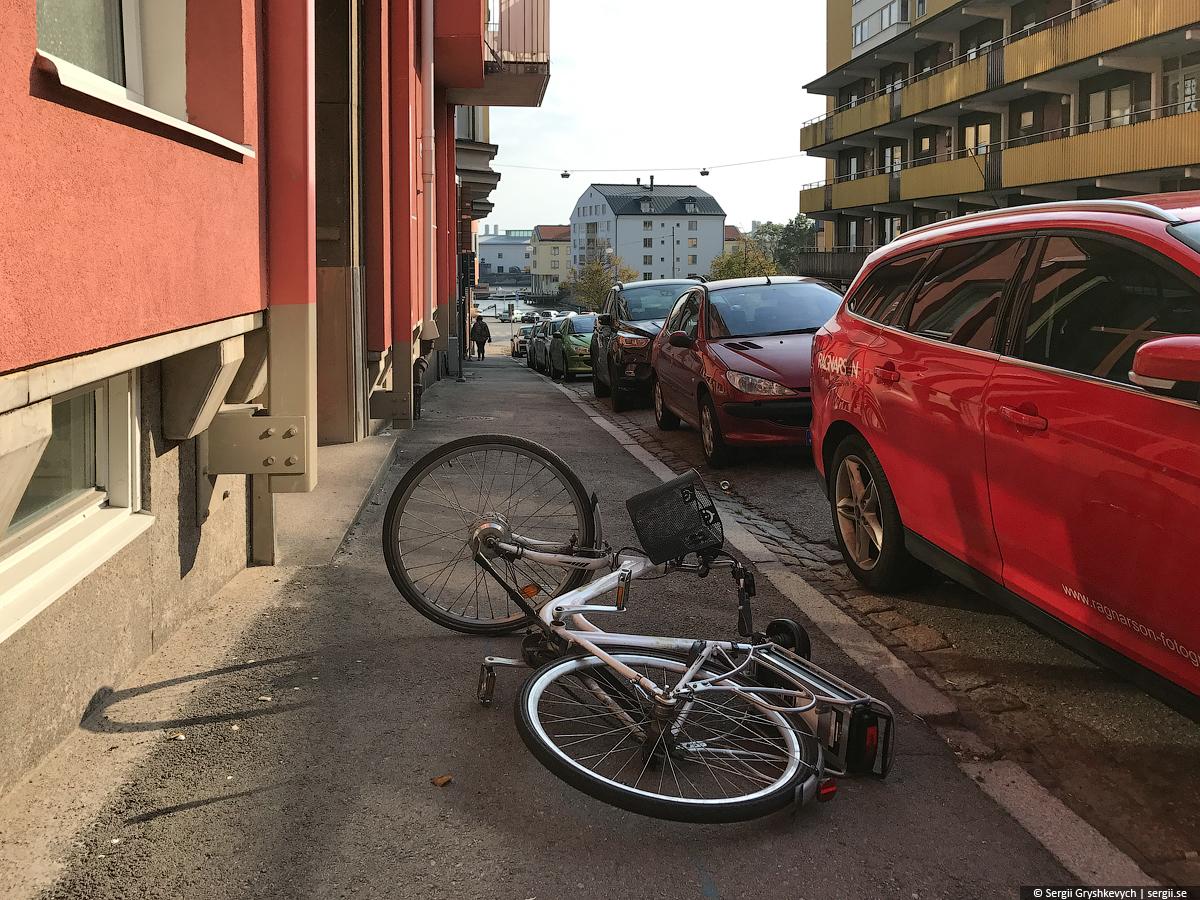 sweden_road_trip-45