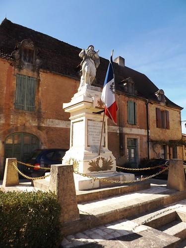 24-Campagnac les Quercy*