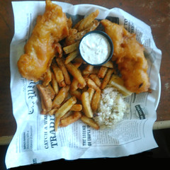 3372-171020-fish_chips-white_spot