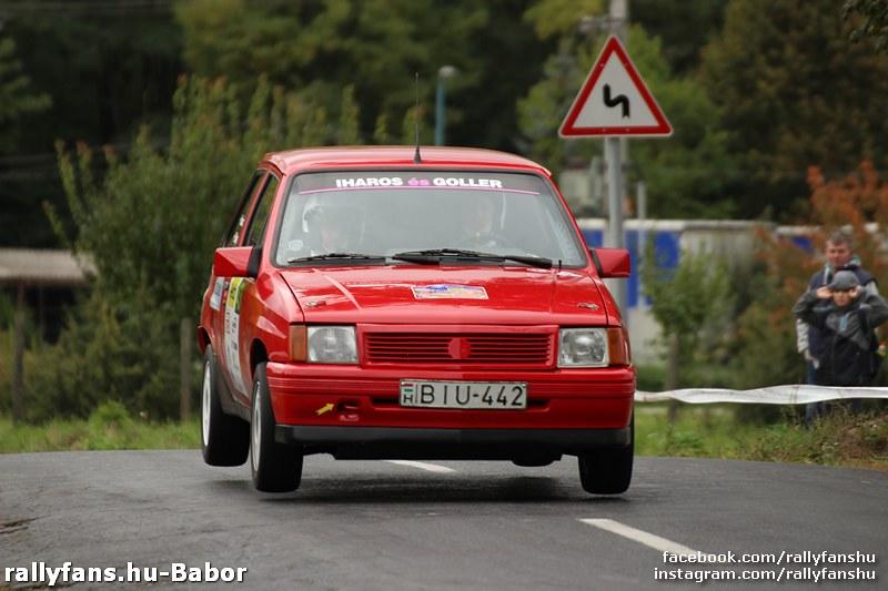 RallyFans.hu-08930