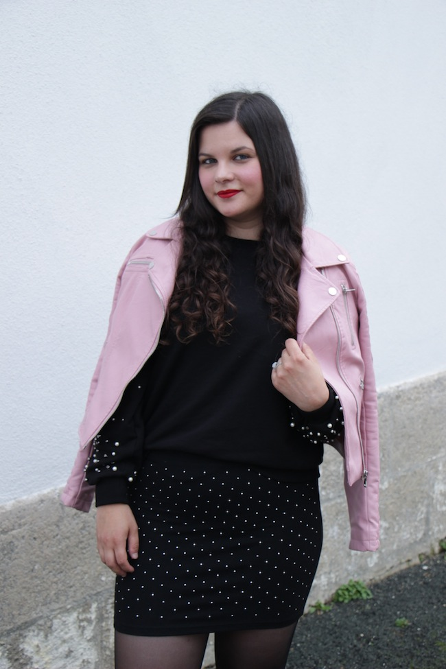 tendance_perles_comment_booster_total_look_black_noir_conseils_blog_mode_la_rochelle_15
