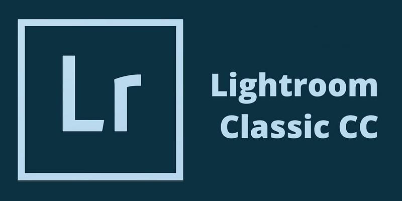 Adobe: «Nous n'allons pas tuer Lightroom Classic»