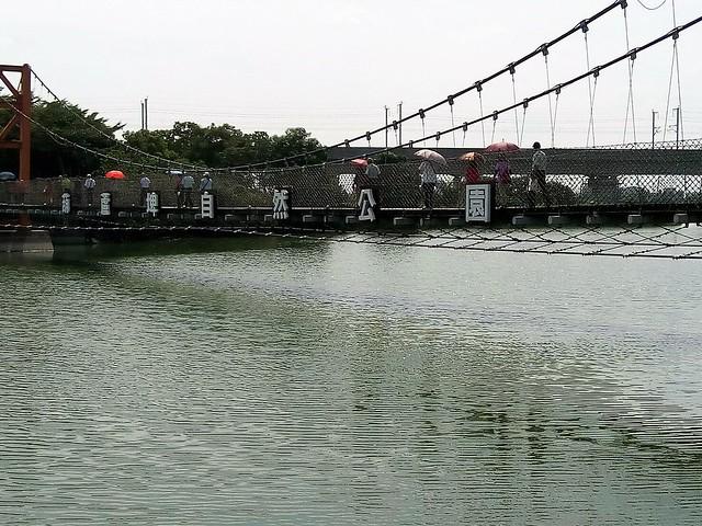 葫蘆埤自然公園 (3)