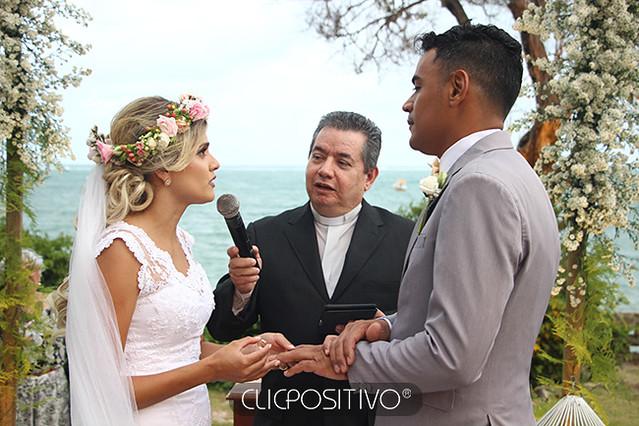 Camilla & Luiz Carlos (150)