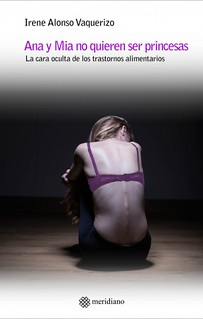 cubierta_anorexia_04a_low_res