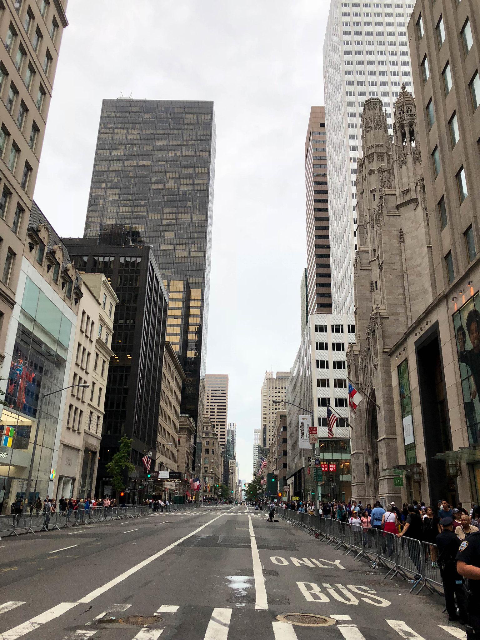NEWYORK-8374