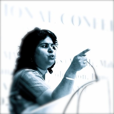 women in tech, women in digital, thought leaders, tedx talks, tedx speakers, tedx speaker, tedx motivational speakers, tedx, technology futurist keynote speakers, technology, tech, success, strategy, start-up life, start-up business, start up, smitha nair