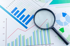 How to Manage Increasing Internal Audit Needs with Less Resources