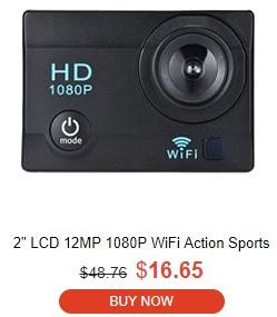 1800円のアクションカメラ