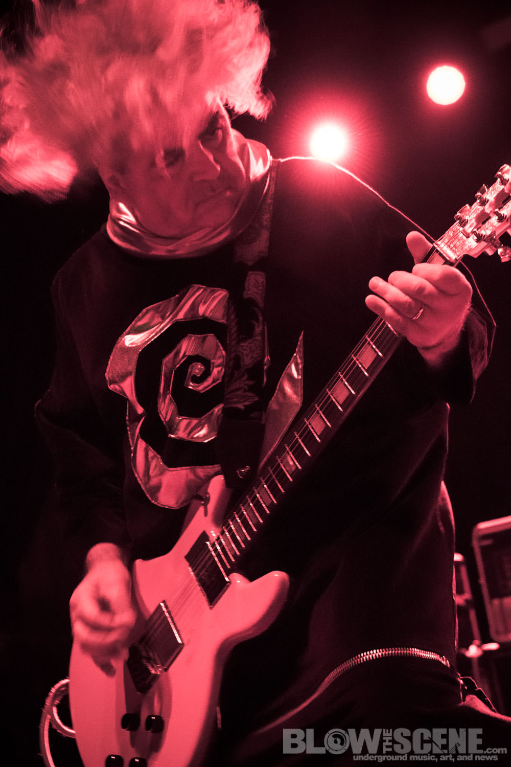 the Melvins020