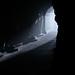Tunnel light by Gutorm