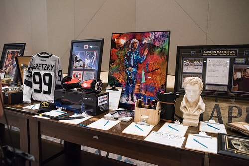 OSHOF Dinner 2017 Details and Sponsorship JPEG (7 of 28)